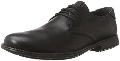 Mens Truman Oxfords Camper ghAYnqyud