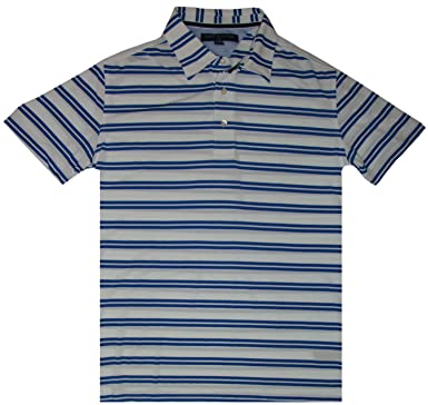 bd0386a08 Image Unavailable. Image not available for. Color  Tommy Hilfiger Men s  Pullover Shirt
