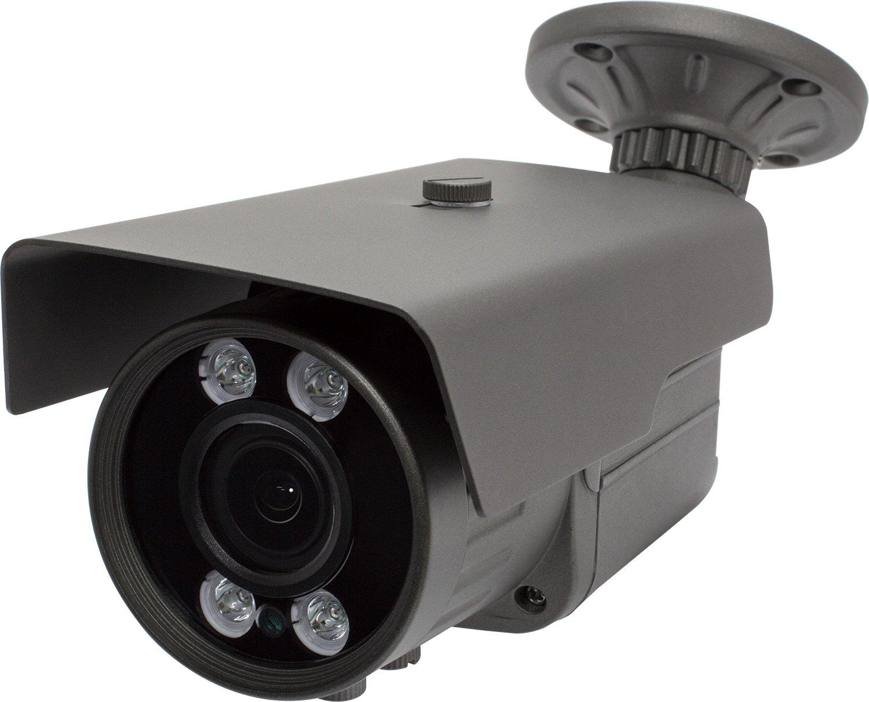 特別オファー IPカメラシリーズ 業界一の塚本無線が 220万画素 IPカメラシリーズ 屋内外兼用 赤外線カメラ WTW-PR83HE【日本製、国内保証、国内サポート、国内問い合わせ可能 防犯カメラ館】。防犯カメラ 業界一の塚本無線が 1年保証 防犯カメラ館】 B07DFZDF32, 帽子店 Sun's Market:371887f2 --- martinemoeykens-com.access.secure-ssl-servers.info