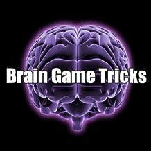 Brain Game Tricks