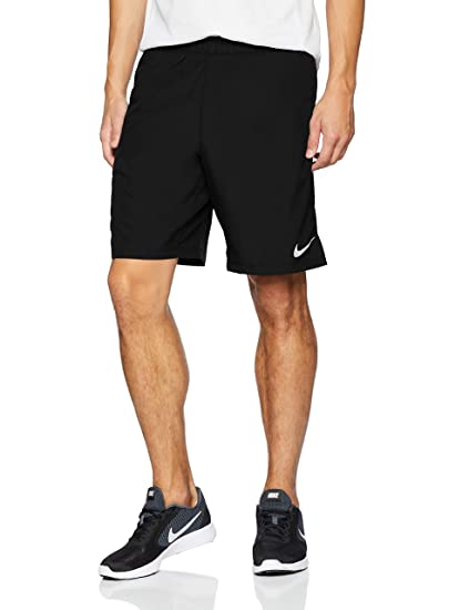 c8b6fccc776 Amazon.com  Nike Mens Challenger 9
