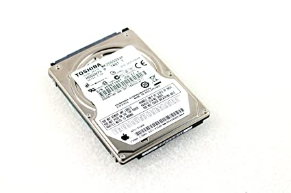 250GB ST3250620AS HDD DRIVERS (2019)