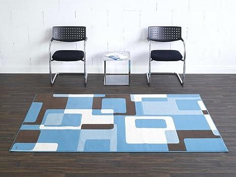 Tappeti Da Salotto On Line : Designer tappeto salotto tappeto moderno salotto soggiorno tappeto