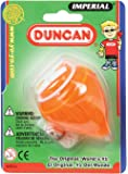 Duncan Imperial Spin Top (Assorted Colours) Yo Yo
