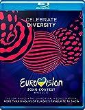 Eurovision Song Contest - Kiew 2017 [Blu-ray]