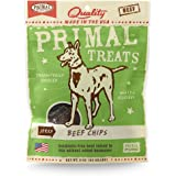Primal Beef Chips