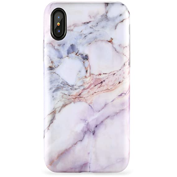 9080c9c954c Amazon.com  ZADORN iPhone X Case