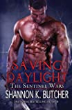 Saving Daylight (11)