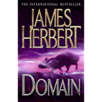 Domain (The Rats Trilogy Book 3)