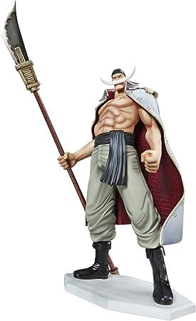 figurine dx one piece