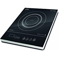 Caso Germany Chef Induction Cooker