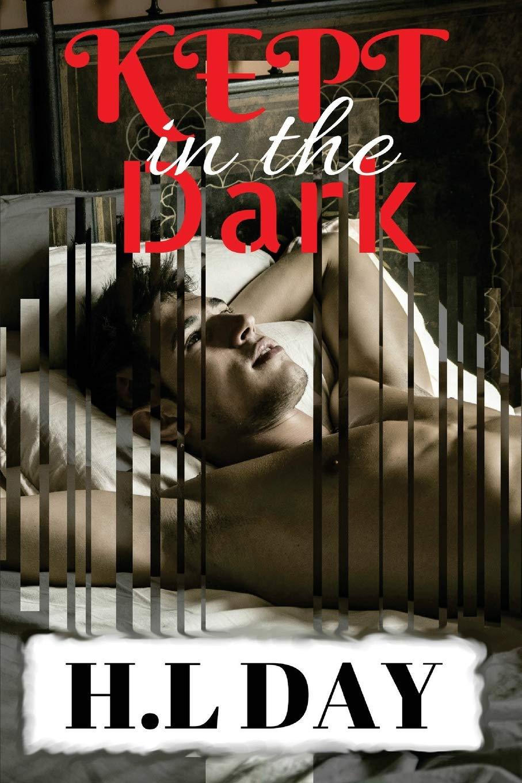 Kept in the Dark ebook