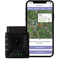 LandAirSea Sync GPS Tracker - USA Manufactured. 4G LTE Real Time Tracking.… photo