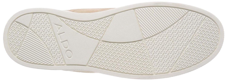 Aldo Faulia, Zapatillas para para para Mujer 85e03f