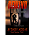 Rewind (The Siggost Chronicles Book 1)