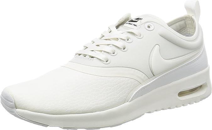 Nike 848279-100, Zapatillas de Deporte para Mujer: Amazon.es ...