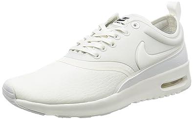 nike damen air max thea ultra premium sneaker