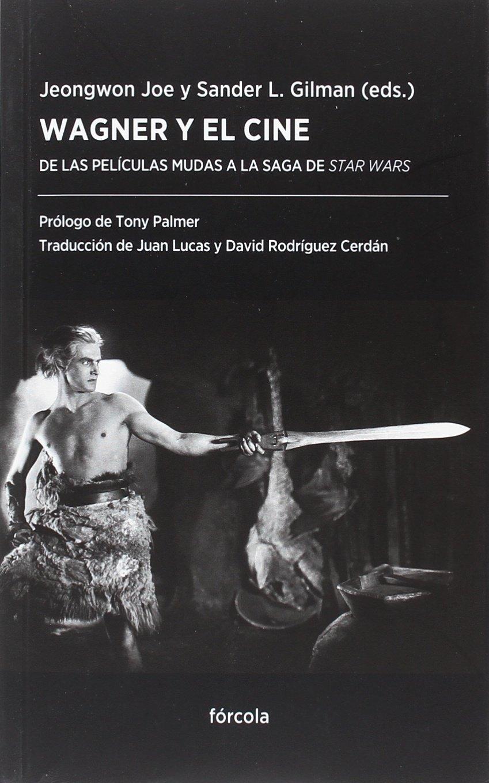 Libros sobre cine - Página 2 71XNKQhgzhL
