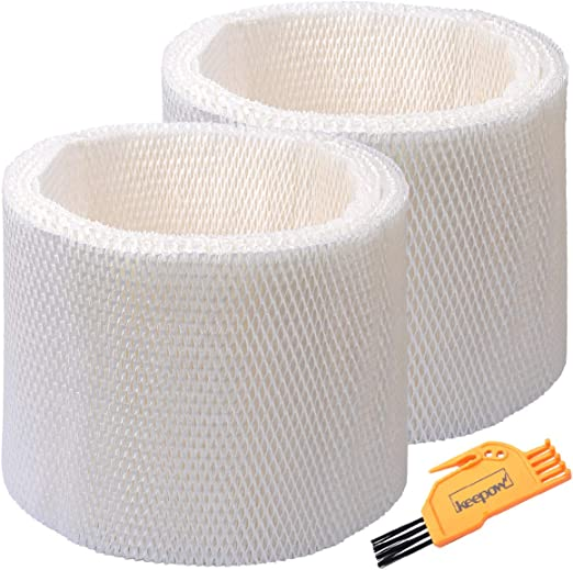 Honeywell compatible quietcare HCM6009 Humidificateur Filtre HW14 Pack 6