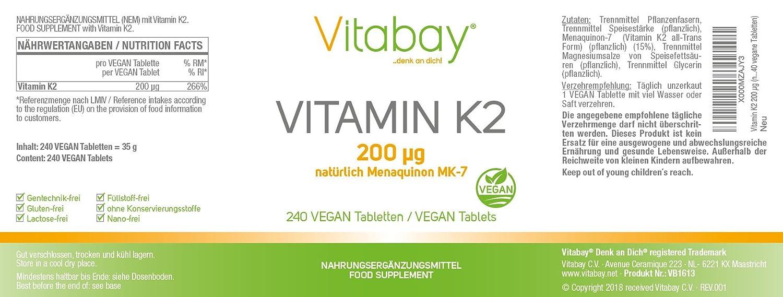 Vitaminas liposolubles formula quimica
