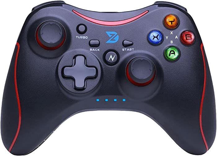 Top 10 Acer Tablet Controllers