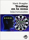 Trading En La Zona