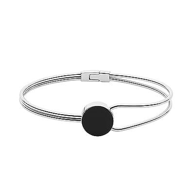 4587d5a33e Skagen Damen-Armband SKJ0938040: Amazon.de: Schmuck