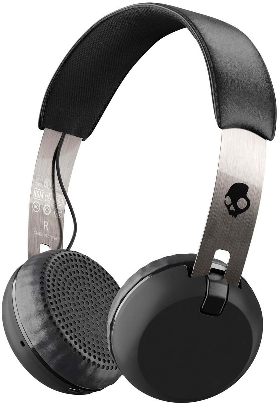 5 best bluetooth headphones under 100. Black Bedroom Furniture Sets. Home Design Ideas