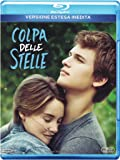 Colpa Delle Stelle (Blu-Ray)