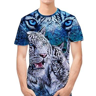 9841dfa78a83 Amazon.com  Men Shirt
