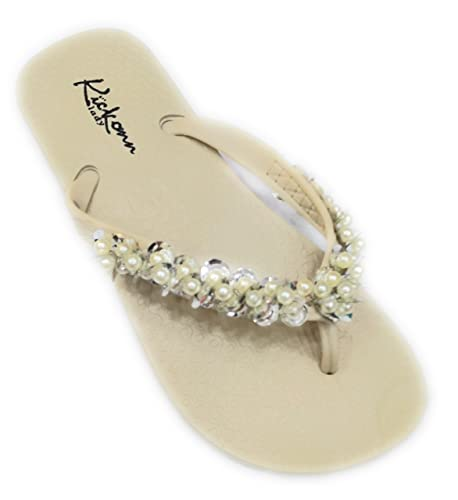 c8fa956ff6f0 WOMEN FANCY FLIP FLOPS (39