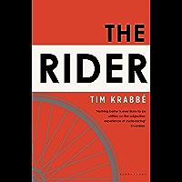 The Rider (English Edition)