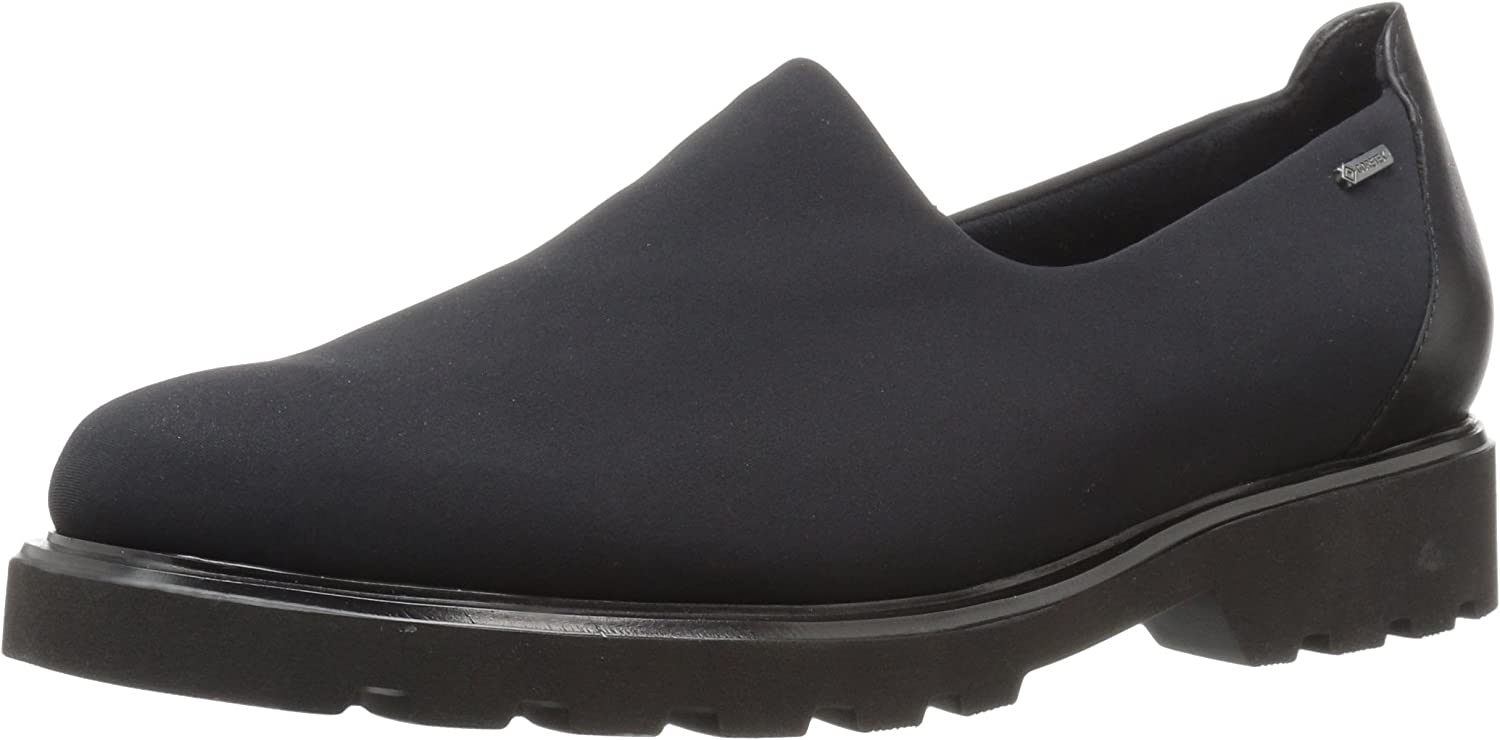 ARA Women's Hope Loafer
