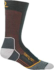 Farm to Feet Damascus Lightweight Crew Socks