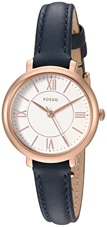 Montre - Fossil - ES4410