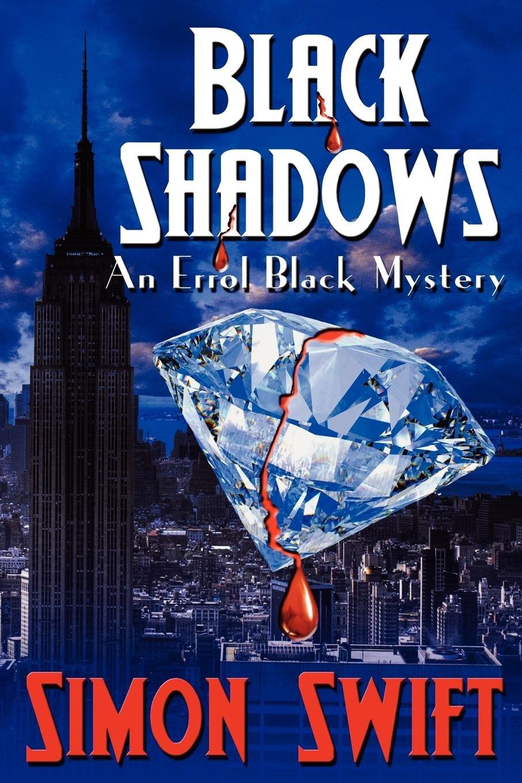 Read Online Black Shadows ebook