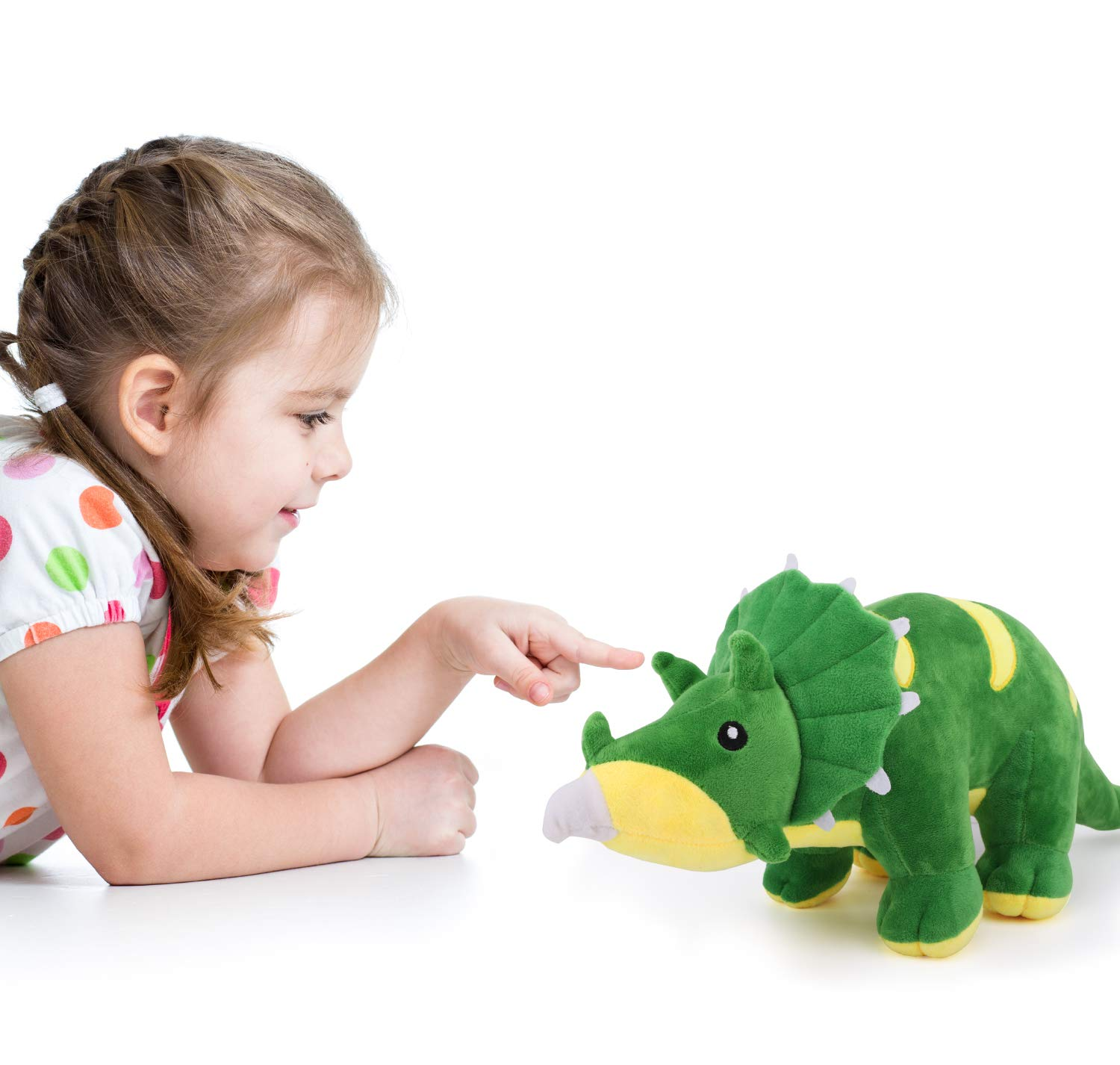 the 10 cutest dinosaur toys that kids must have