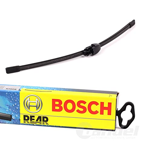 Bosch Heckscheibenwischer A 230 H
