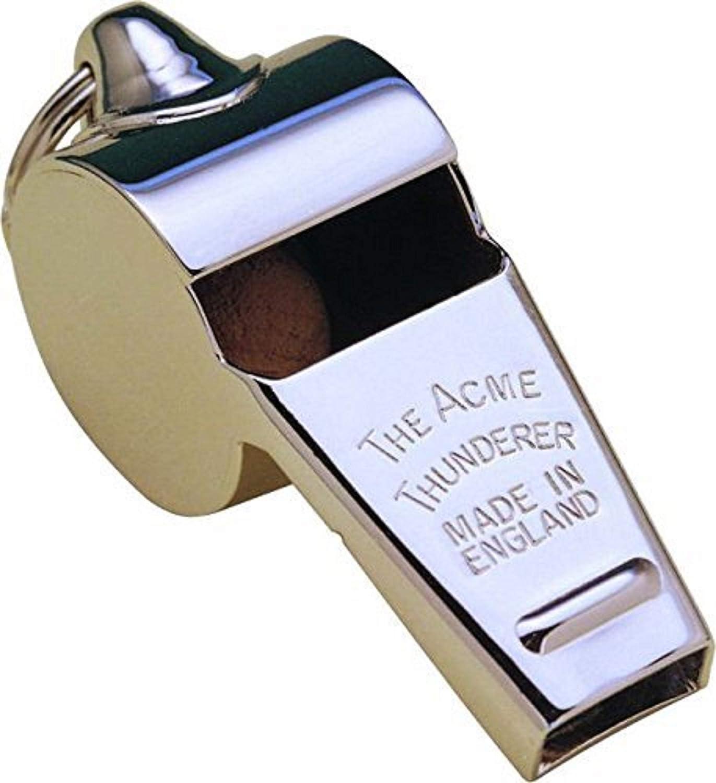 Acme Thunderer Whistle TH5912NP