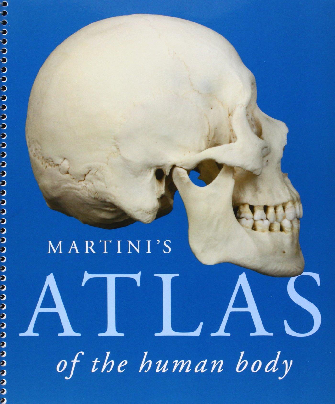 Fundamentals of Anatomy & Physiology with MasteringA&P, Global ...