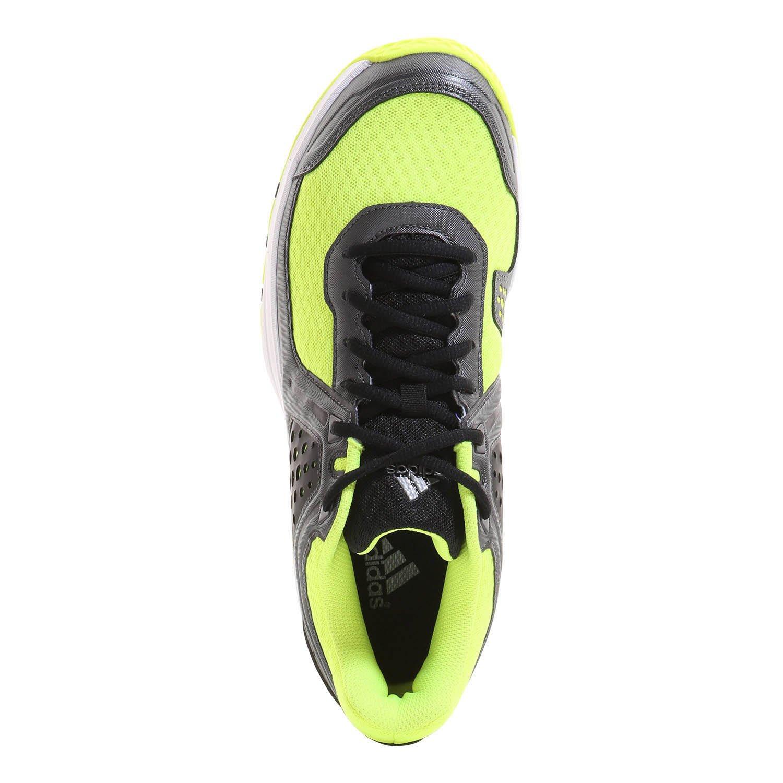 TALLA 46 EU. adidas Counterblast 5 - Zapatillas para Hombre
