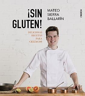 Pan Sin Gluten: Principios, técnicas y trucos para hacer pan ...