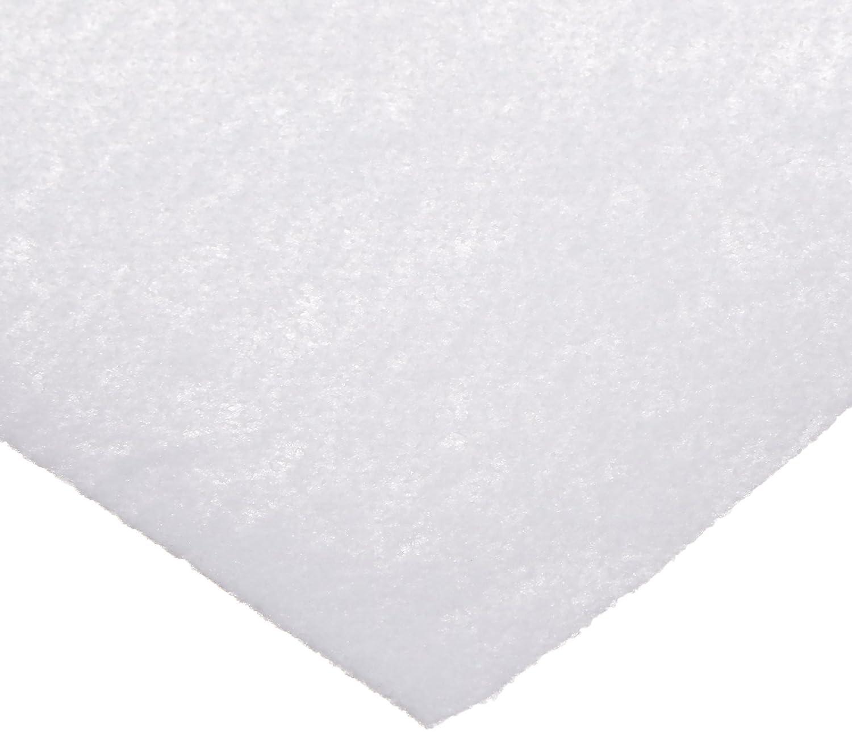 Pellon 44 x 20 bügeleinlagen YD, weiß B000YZ44K8     |  Neuer Markt
