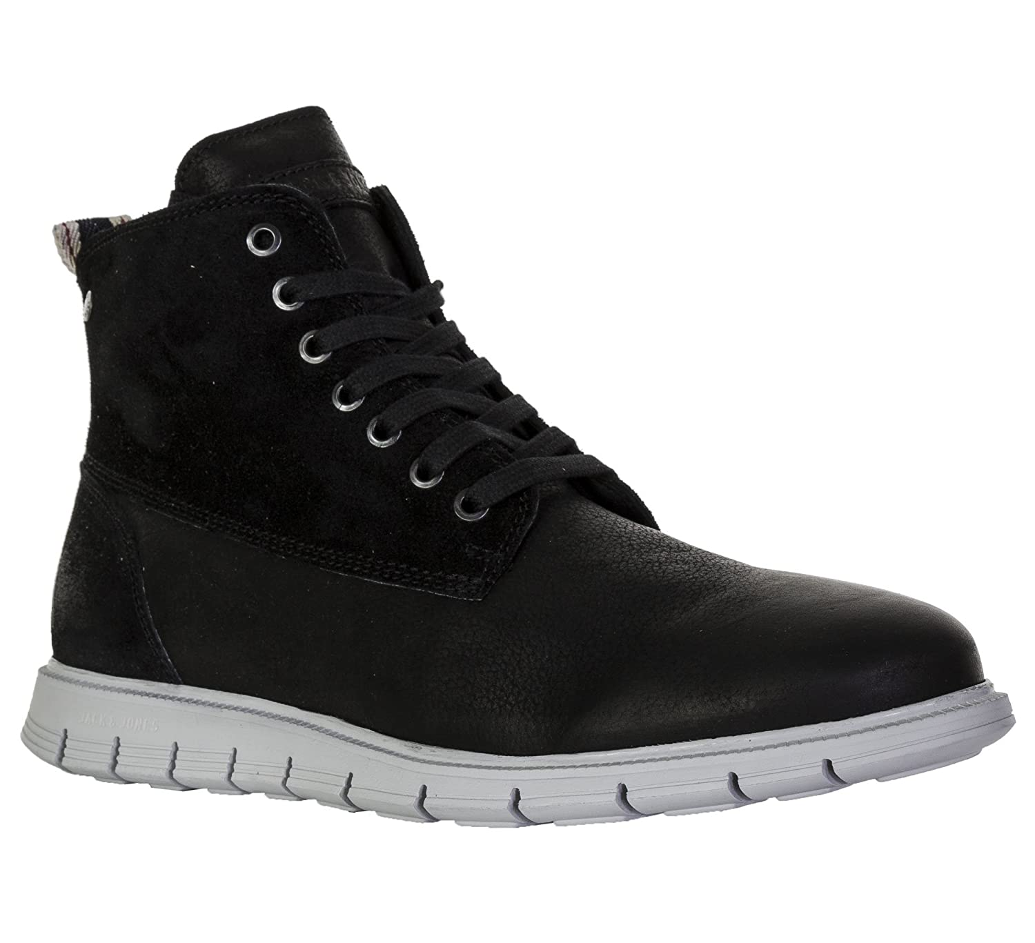 Jack & Jones Jones & JFW Polar Leather be7af5