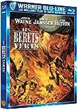 Les Bérets verts [Blu-ray]