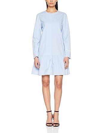 Amazon kleider von marco polo
