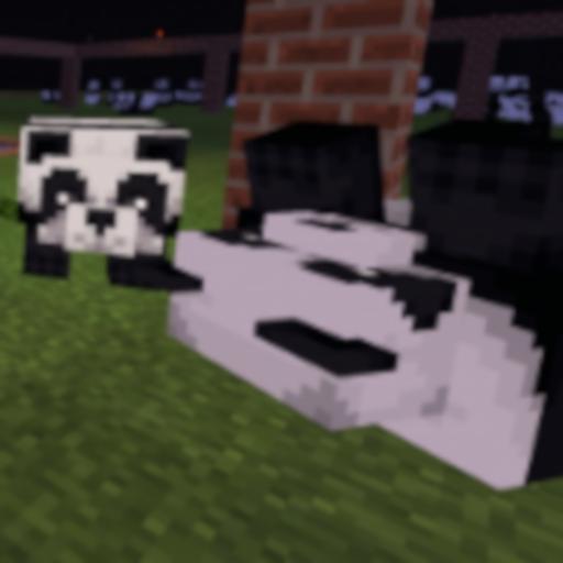 Panda Resort