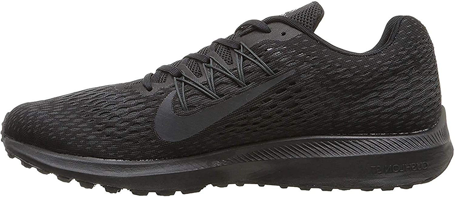 nike air zoom winflo homme 41