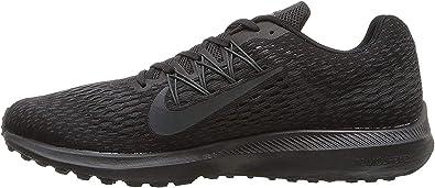 Amazon.com | Nike Womens Winflo 5 Low