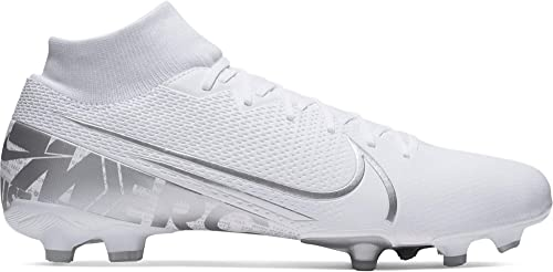 Nike Mercurial Superfly 7 Academy MG Multiground Chaussures